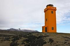 snaefellness - iceland - 44 (hors-saison) Tags: island iceland islandia islande izland  islanda islndia ijsland islanti