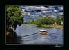 Karlstad (innaakki) Tags: sweden agosto karlstad adarra ibaia 2011 abuztua paisajea