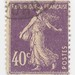 sower-40c-purple-022
