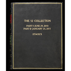 52 Collection Catalogue