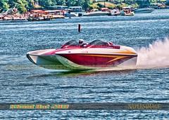 ELIMINATOR (jay2boat) Tags: boat offshore powerboat loto shootout eliminator boatracing skaterfest naplesimage