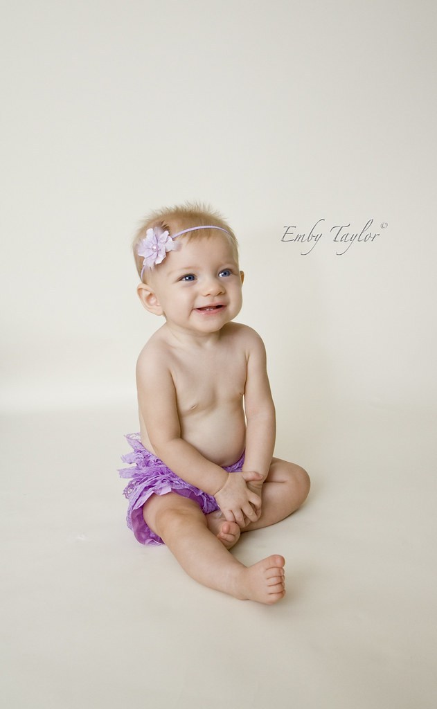 Little Miss C China Grove Charlotte Huntersville Mooresville best family photographer baby photos North Carolina