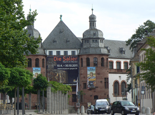 musée d'histoire.jpg