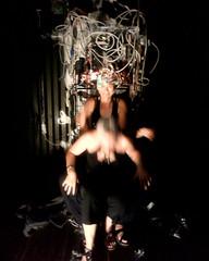 Photokaos - Thme : Obsolete Body - Borderline Biennale 2011  Image_00020 (Abode of Chaos) Tags: portrait streetart france art mystery museum painting photography photo rawart outsiderart chaos symbol contemporaryart secret 911 explosion taz eros container identity event vision freemasonry emergence hallucination identit ddc sanctuary mystic apparition cyberpunk landart manifestation pmd alchemy modernsculpture prophecy 999 endoftheworld epiphany closion curator psychosis evenement dadaisme theophany piphanie nutriscoetextinguo salamanderspirit organmuseum saintromainaumontdor demeureduchaos thierryehrmann alchimie psychose lukaszpira abodeofchaos facteurcheval palaisideal onirisme postapocalyptique maisondartiste artistshouses 090909 actingperformance borderlinebiennale gesamtkuntwerk lespritdelasalamandre noprogramnopressnomoney survivetheapocalypse servergroup bodyhacktivism photokaos