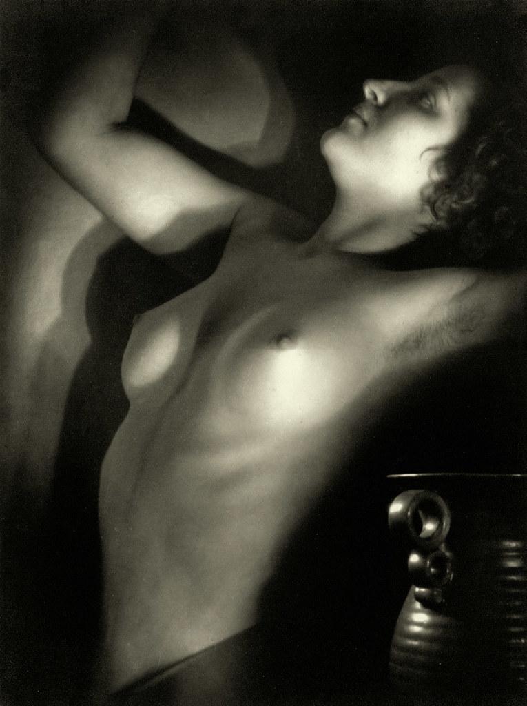 Peck, J. L.Helen 1940