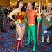 "Wonder Woman and Aquaman • <a style=""font-size:0.8em;"" href=""http://www.flickr.com/photos/14095368@N02/6121158181/"" target=""_blank"">View on Flickr</a>"