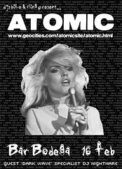"atomic05 • <a style=""font-size:0.8em;"" href=""http://www.flickr.com/photos/89224990@N00/6123132373/"" target=""_blank"">View on Flickr</a>"