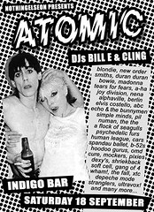 """atomic18 • <a style=""""font-size:0.8em;"""" href=""""http://www.flickr.com/photos/89224990@N00/6123673484/"""" target=""""_blank"""">View on Flickr</a>"""