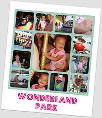 wonderland 2011