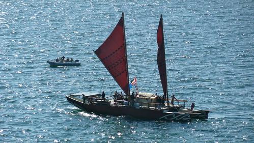 sandiego tallship woodenship festivalofsail