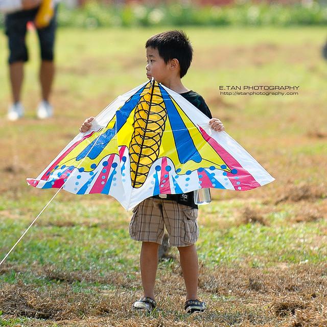 Kite Festival - 033