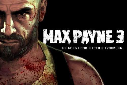 Max Payne 3 Development Costs Could Exceed $105 Million