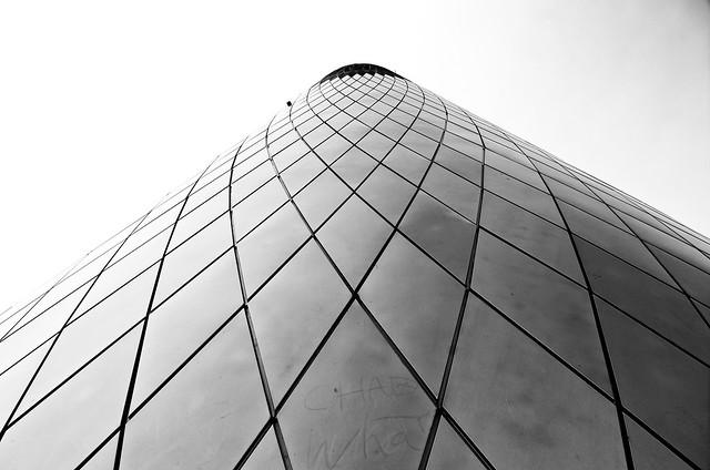 Hot Shop Dome, MOG Tacoma