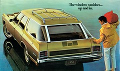 1971 Chevrolet Kingswood Station Wagon (coconv) Tags: pictures auto old classic cars chevrolet car station vintage magazine advertising wagon cards photo 1971 flyer automobile estate post image photos antique album postcard ad picture images 71 advertisement vehicles photographs chevy card photograph postcards vehicle autos collectible collectors brochure automobiles dealer kingswood prestige