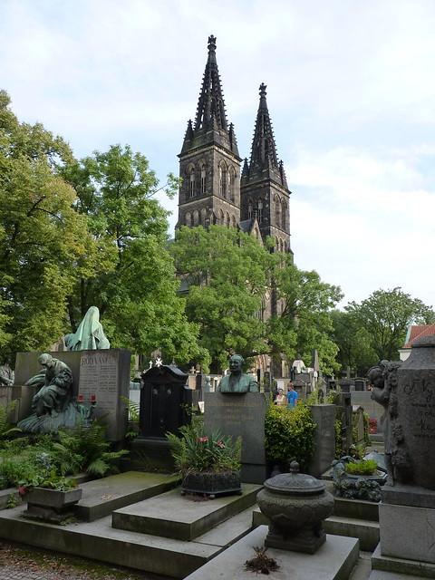Prague 08'11 (159)
