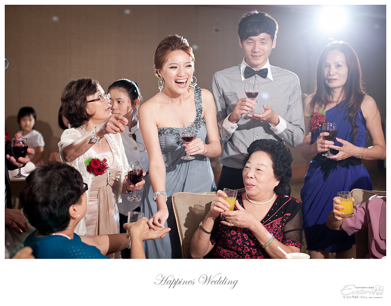 [婚禮攝影]碧娟&呈文 婚禮記錄-183