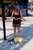 Bit of a Spill (elrina753) Tags: nyc newyorkcity people usa newyork brooklyn unitedstates parks amusementpark themepark astroland astrolandpark