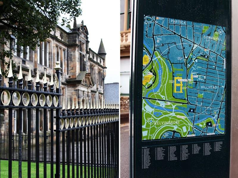 Glasgow253