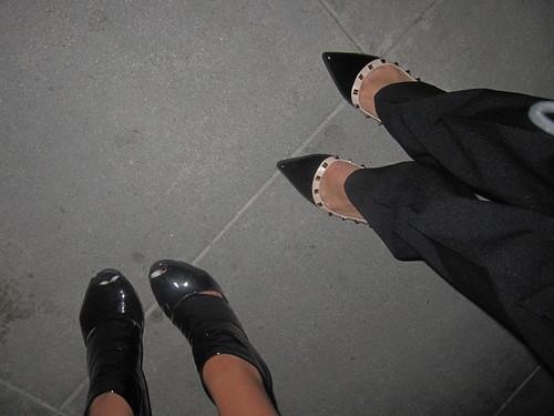 fashion blog 107