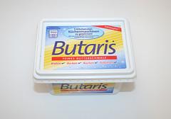 12 - Zutat Butterschmalz