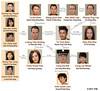 [4SHARE]{FFVN TVB}Tiềm Hành Truy KícH-Lives Of Omission (2011)HD720PX264 350MB STH-E-T