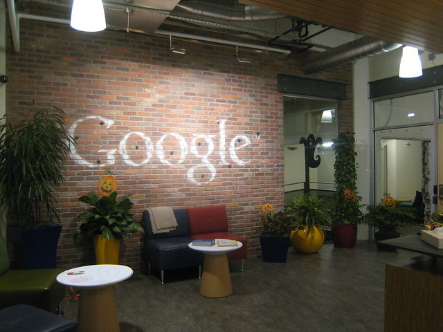 Google Pittsburgh