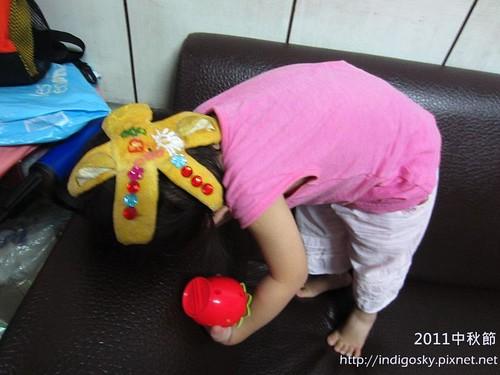 2011中秋節-IMG_2456