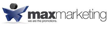 Max Marketing, Società di servizi per la organizzazione di concorsi a premi