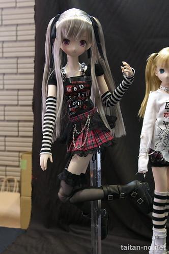 DollShow32-DSC_7075