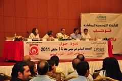 Chawki Tabib  www.chawkitabib.com (ChawkiTabib) Tags:  tabib  chawki