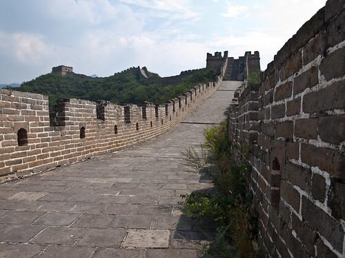 Gran Muralla (08)