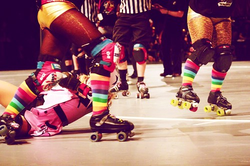 rollerderby7