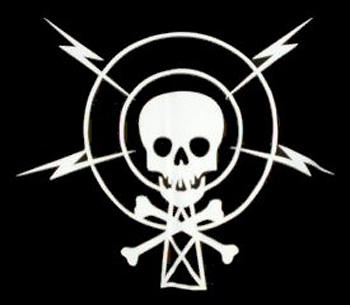 001-0312105033-Pirate-Radio