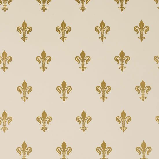Searched series for 'Jolicoeur Fleur De Lis' - Wallpaper ...