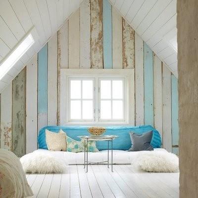 Interior_colors_003