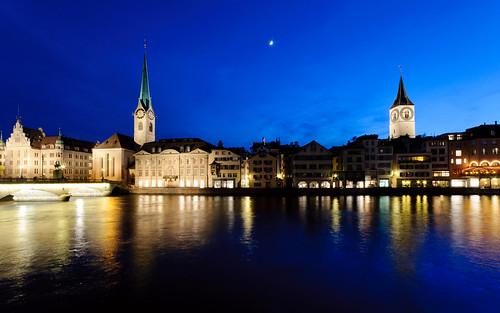 Zurich 001