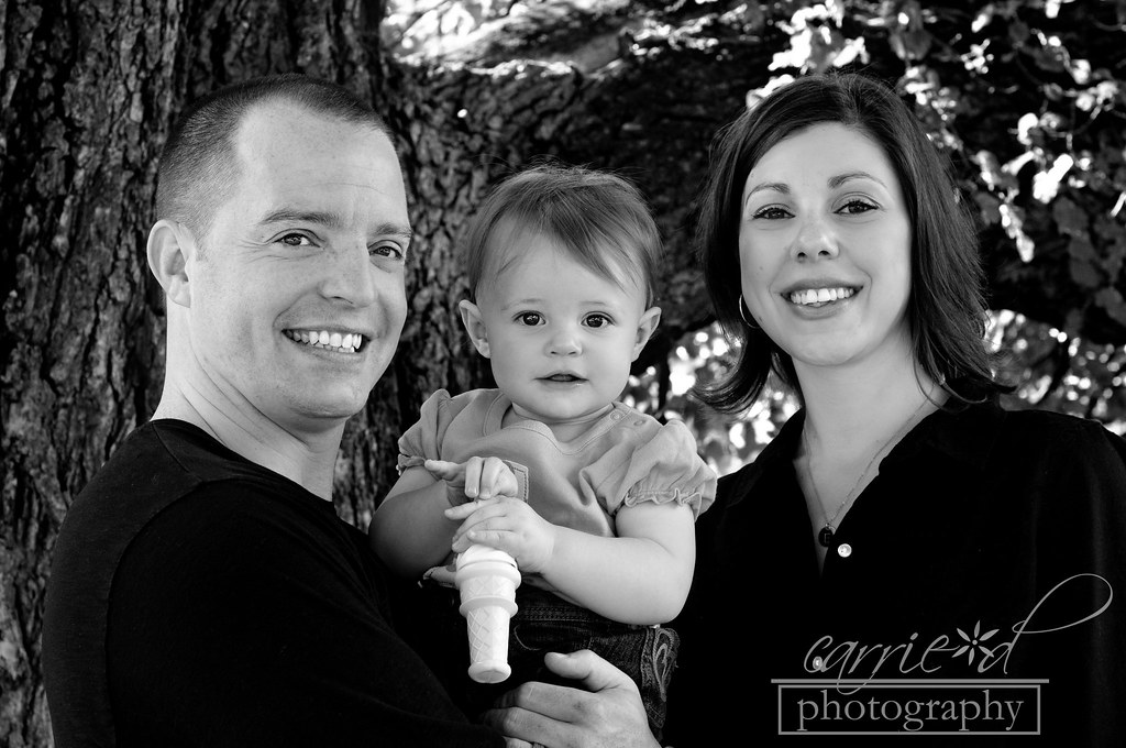 Erica 9-10-2011 162BLOG
