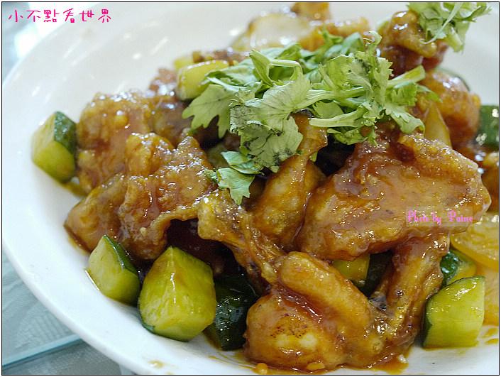 蔡媽咪養生羊肉爐 (42).JPG
