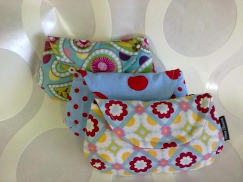 Bolsas para telemóvel e afins ***** by ♥Linhas Arrojadas Atelier de costura♥Sonyaxana
