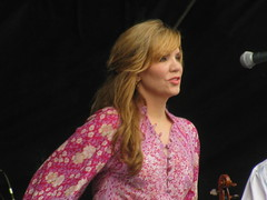 ACL 2011_11_Alison Krauss and Union Station_091711 (2) (nathan_malone) Tags: music station austin concert texas live union unionstation alison zilker acl austincitylimits krauss alisonkrauss