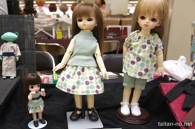 DollShow32-DSC_7775