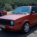 "VW Golf Mk2 • <a style=""font-size:0.8em;"" href=""http://www.flickr.com/photos/54523206@N03/6022917717/"" target=""_blank"">View on Flickr</a>"