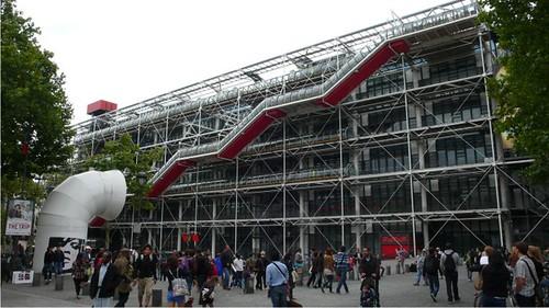 23_Pompidou