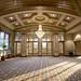 Valley Mansion - Lobby B
