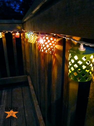 deck_lights_07
