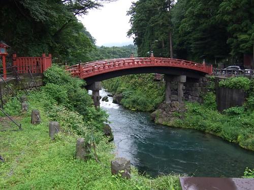 0465 - 11.07.2007 - Puente Nikko