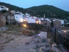 Eras (brujulea) Tags: rural casa casas castello calma fuentes castellon rurales eras ayodar brujulea