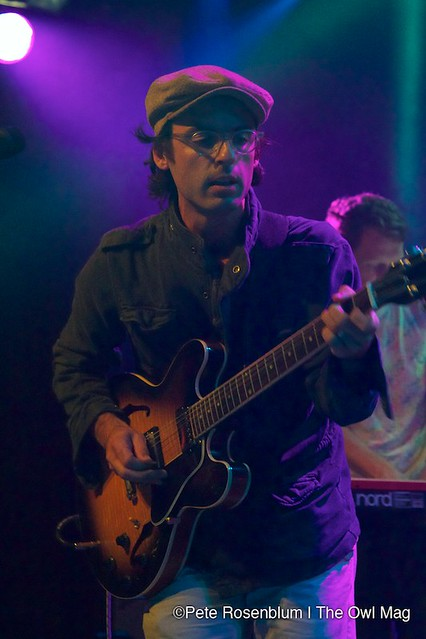 Clap Your Hands Say Yeah_The Independent_8_10_2011_ 14