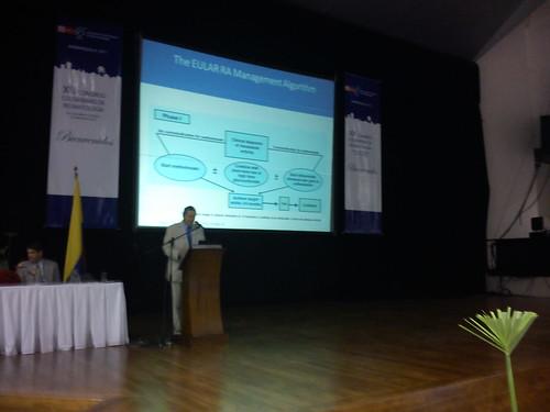 Dr. Josef Smolen (AUS) by Conasoreuma2011