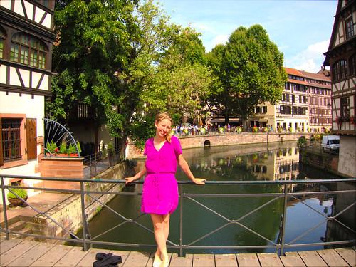 Danalynn Strasbourg